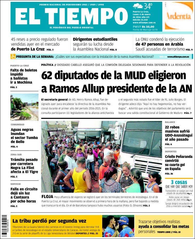 0401tiempo_puerto_cruz.750