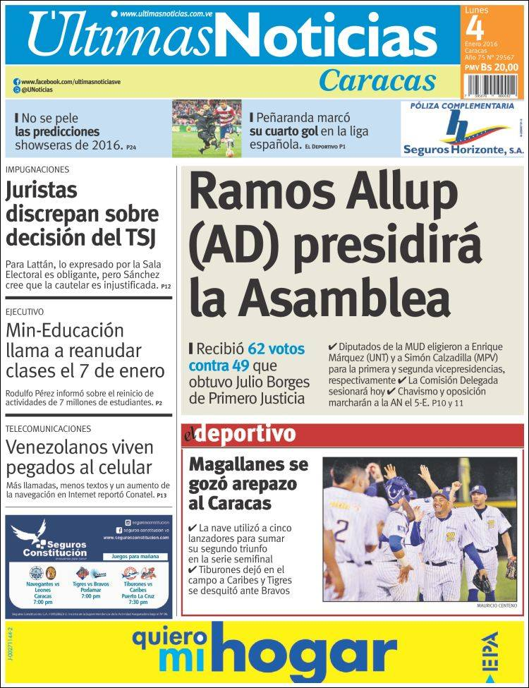 0401ve_ultimasnoticias.750