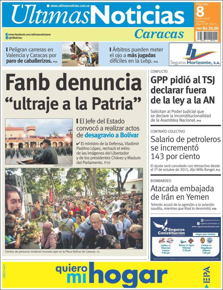 0801ve_ultimasnoticias.750