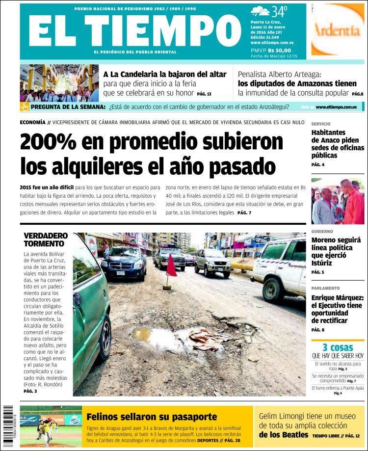 1101tiempo_puerto_cruz.750