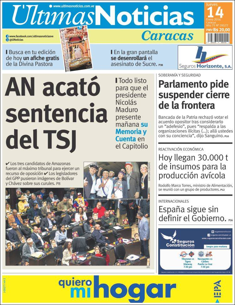 1401ve_ultimasnoticias.750