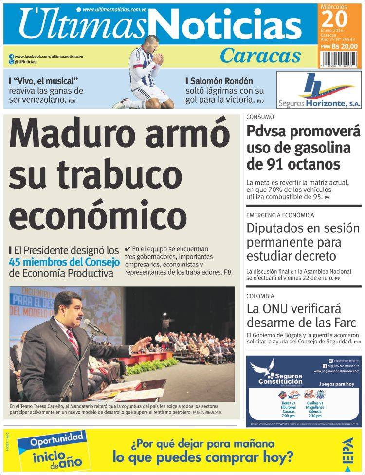 2001ve_ultimasnoticias.750