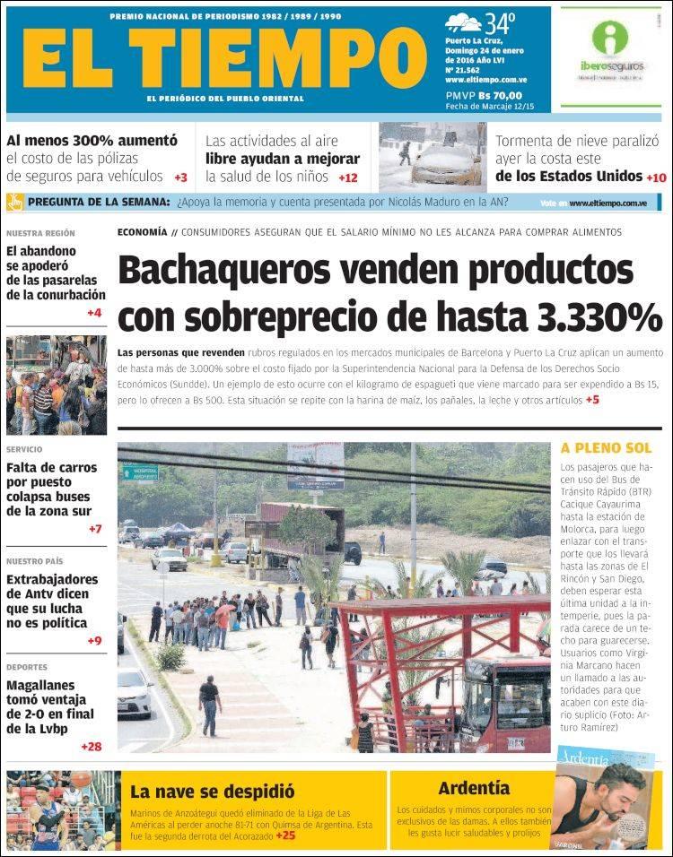 2401tiempo_puerto_cruz.750