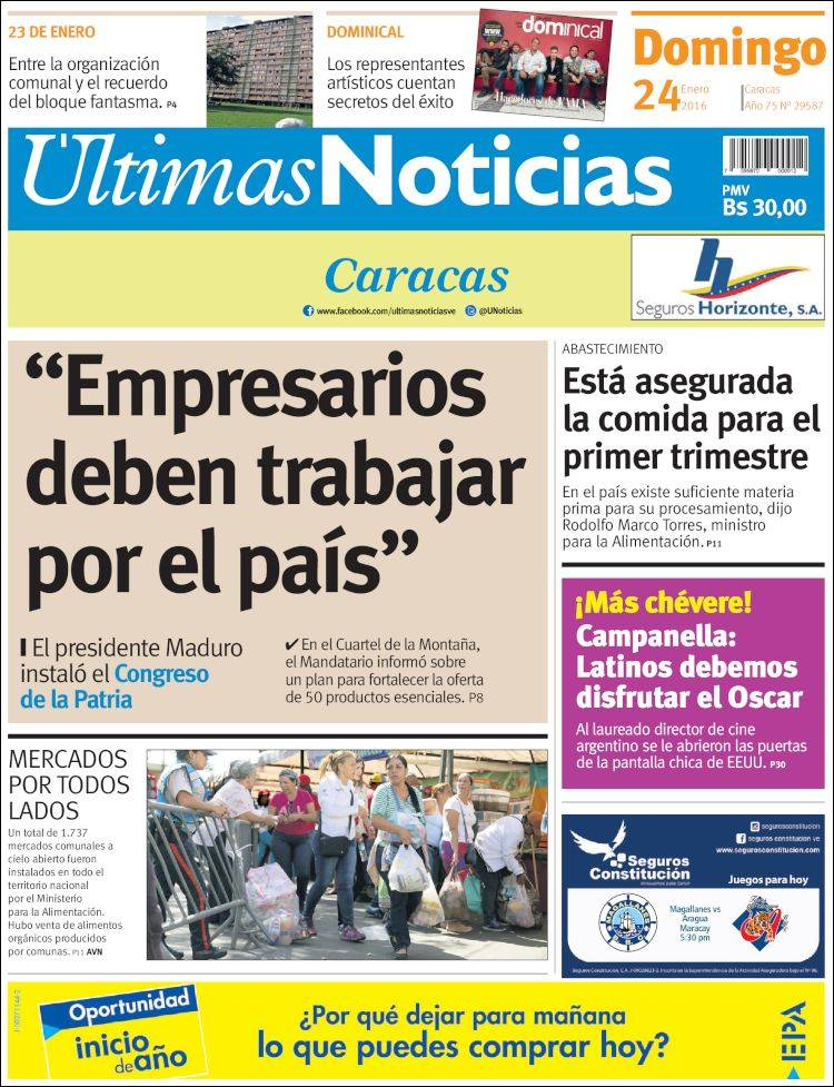 2401ve_ultimasnoticias.750