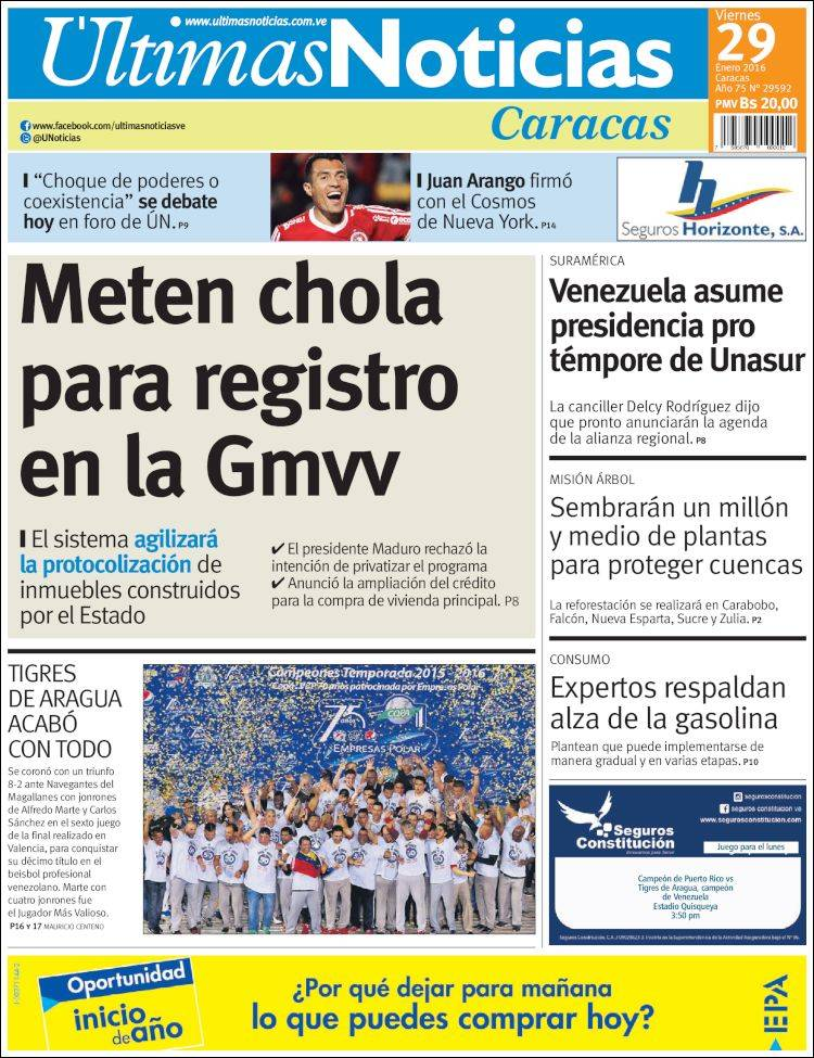 2901ve_ultimasnoticias.750