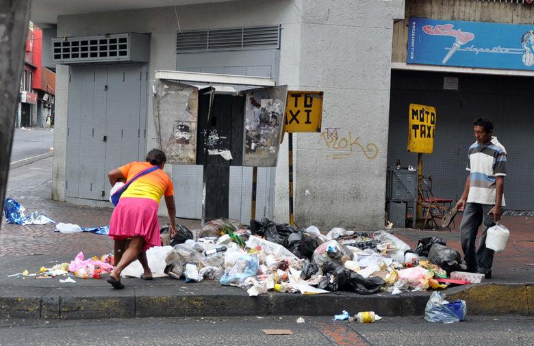 Caracas-2