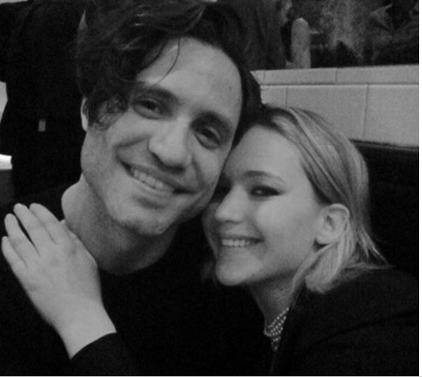 Edgar-Ramirez-Jennifer-Lawrence