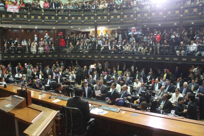 asamblea-nacional67
