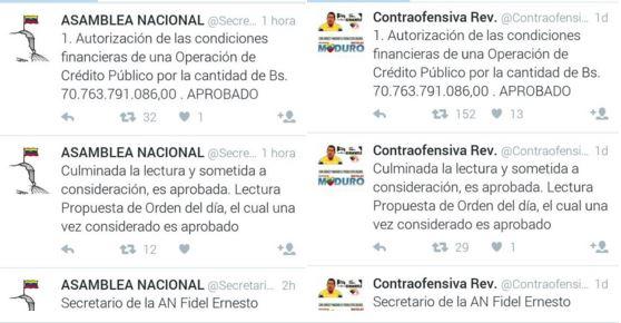 captura-cuenta-Twitter-AN-comparacion