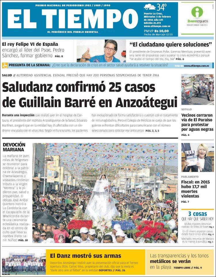 0302tiempo_puerto_cruz.750