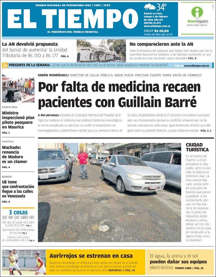 0402tiempo_puerto_cruz.750