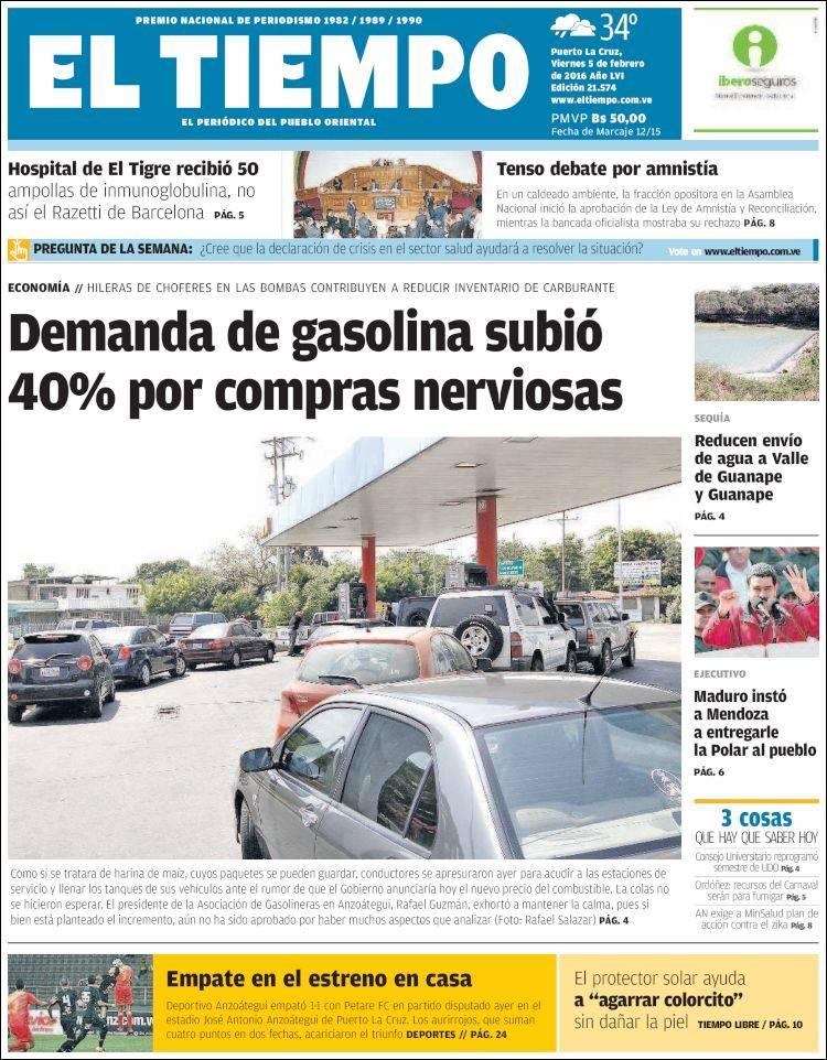 0502tiempo_puerto_cruz.750