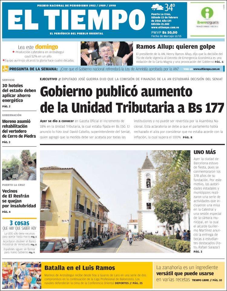 13ftiempo_puerto_cruz.750