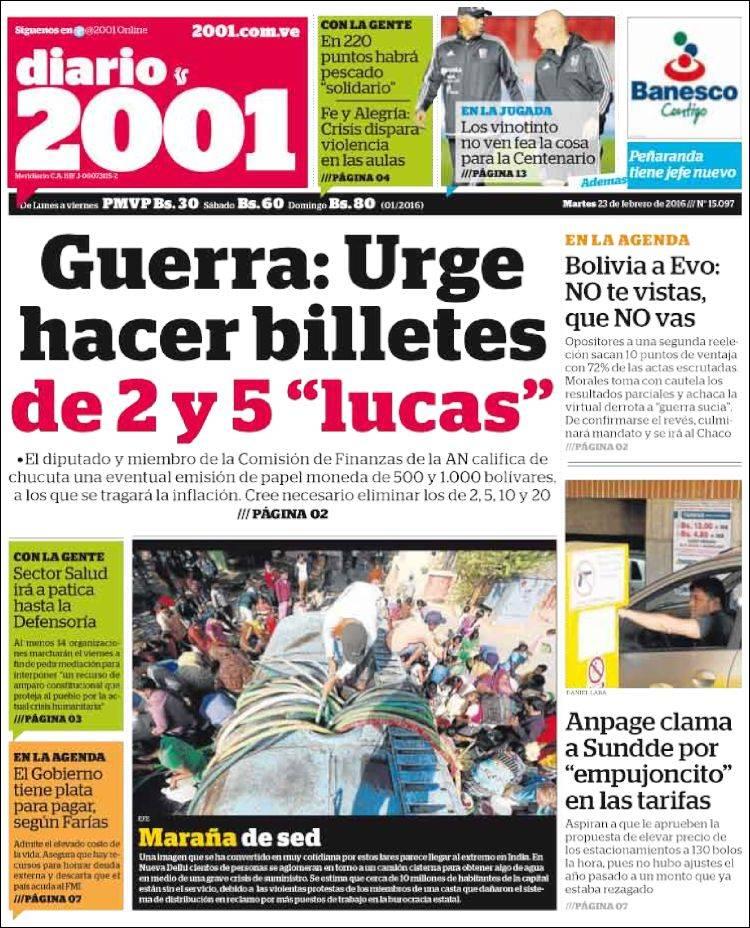 2001diario23022016