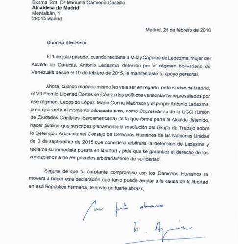 DocumentoAlcaldesaMadrid-1