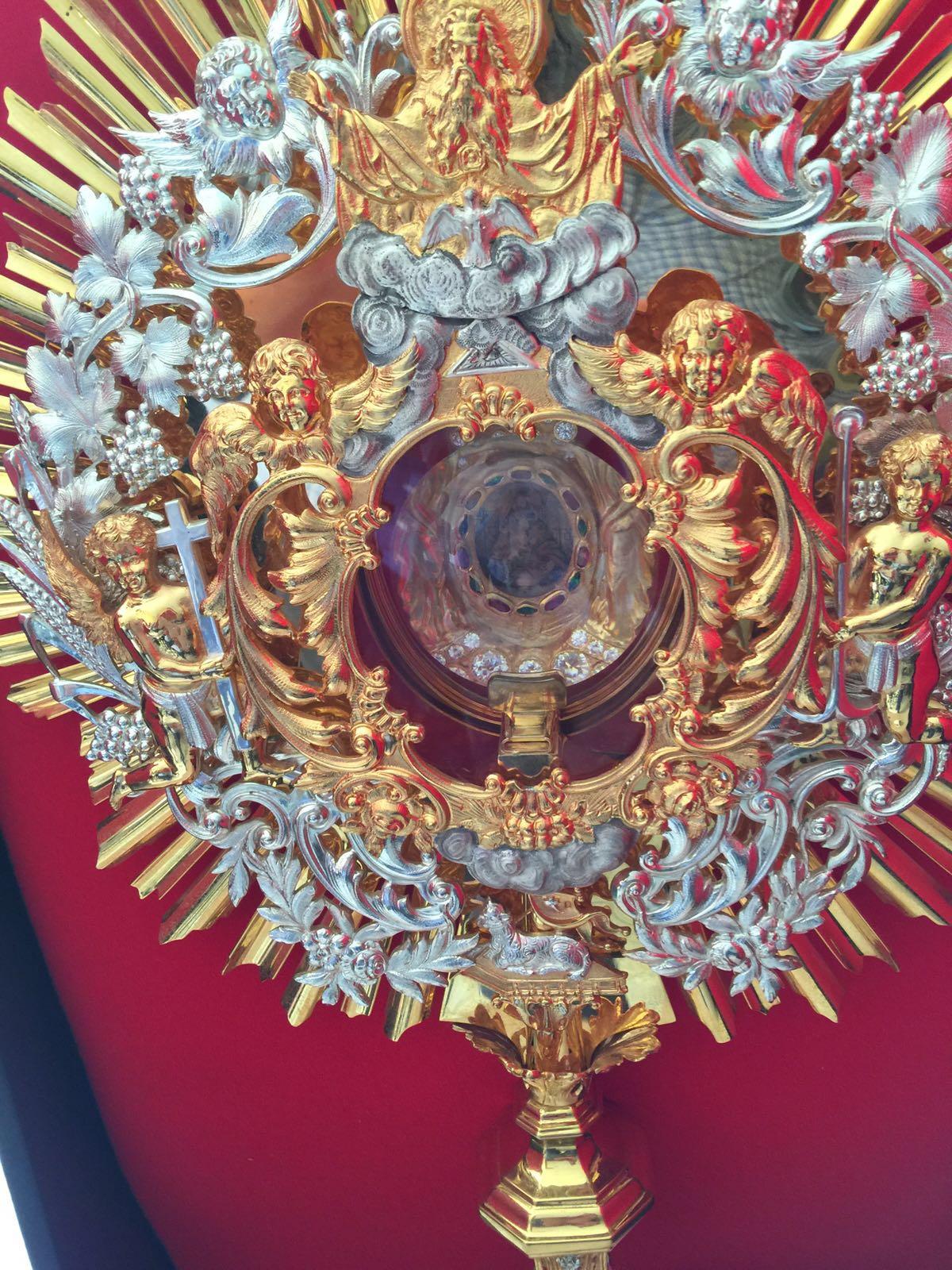 reliquias-virgen-coromoto2