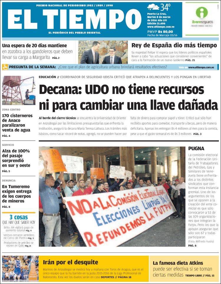 0803tiempo_puerto_cruz.750