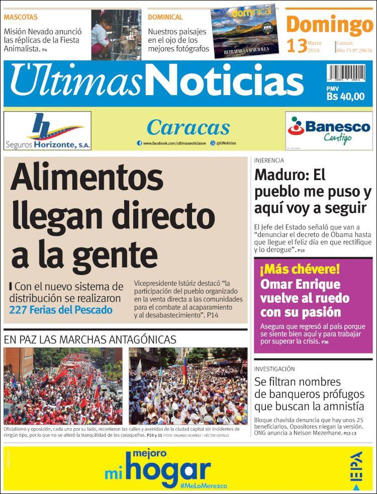 13Mve_ultimasnoticias.750