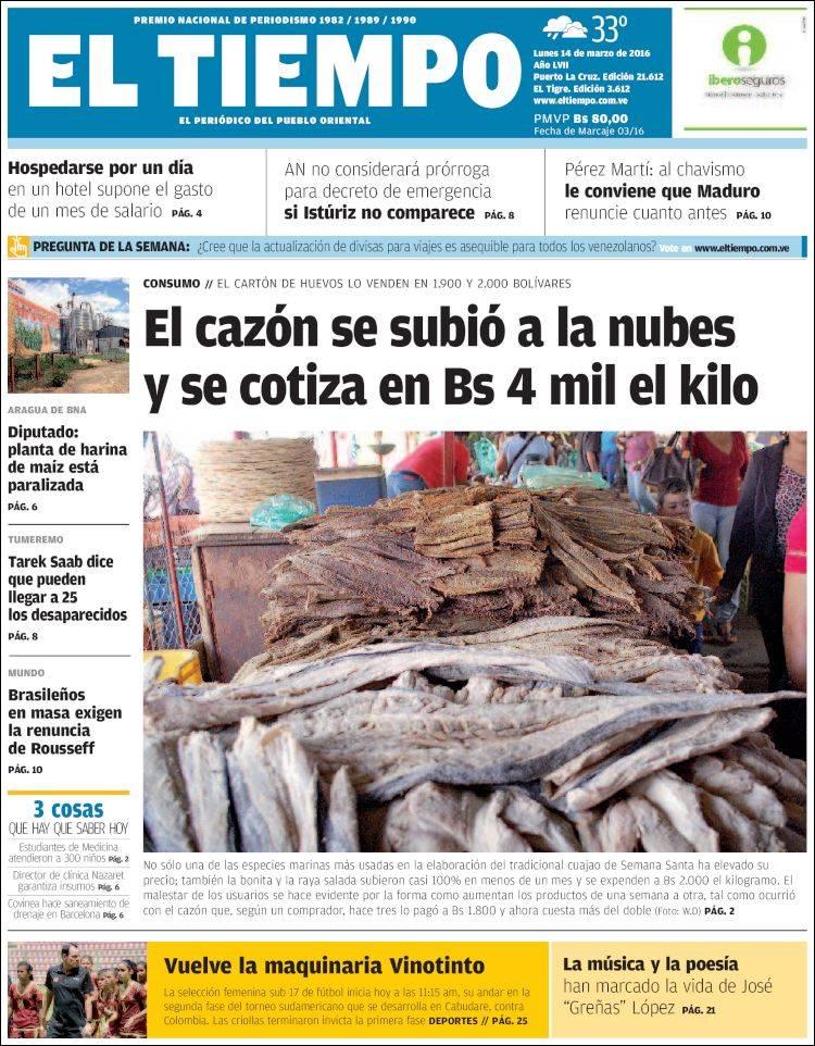 14Mtiempo_puerto_cruz.750