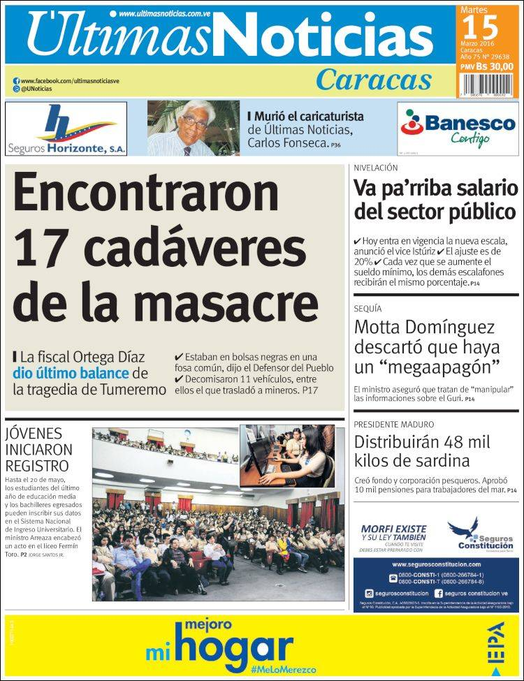15mve_ultimasnoticias.750