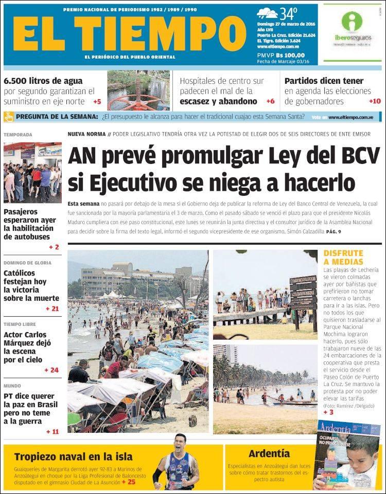 16mtiempo_puerto_cruz.750