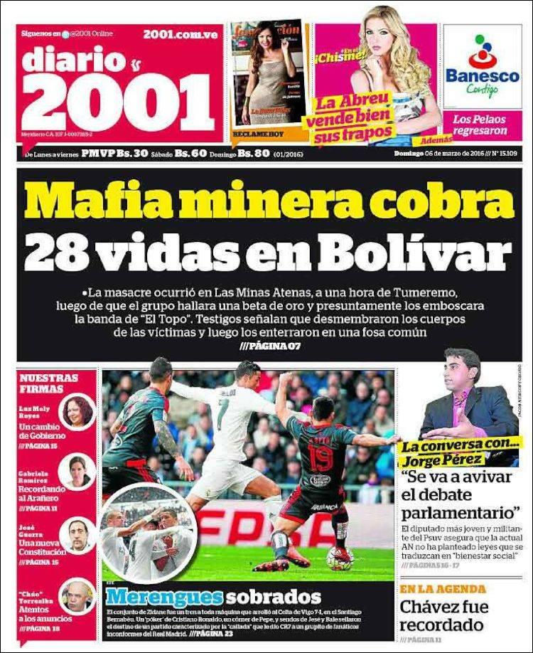 2001diario26032016