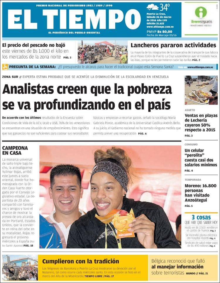 26mtiempo_puerto_cruz.750
