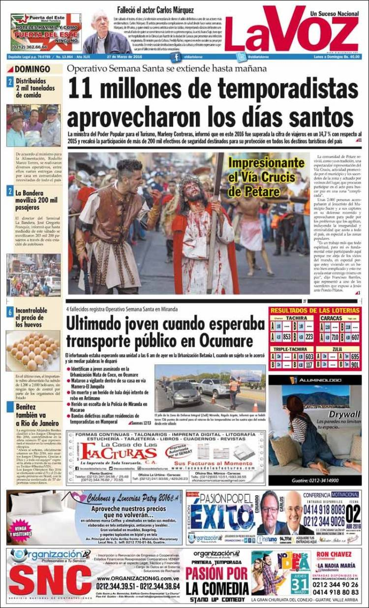 27Mve_diario_voz.750