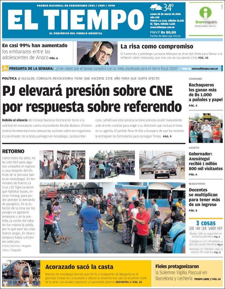 28Mtiempo_puerto_cruz.750