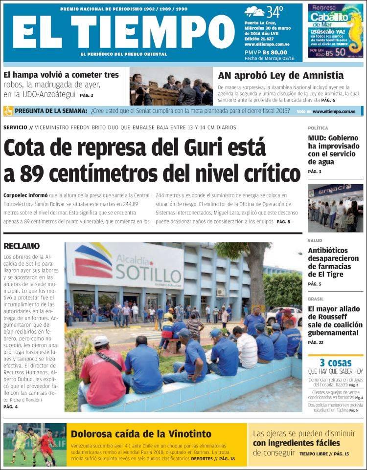30Mtiempo_puerto_cruz.750