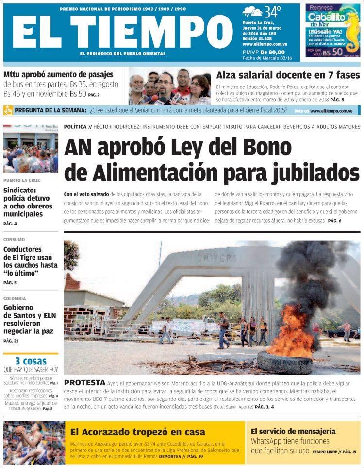 31Mtiempo_puerto_cruz.750