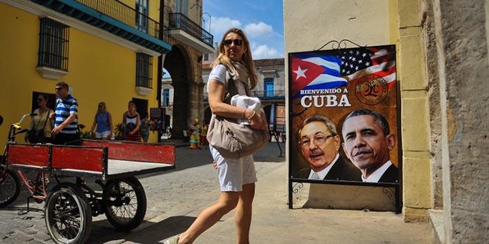 Foto AFP | Yamil Lage