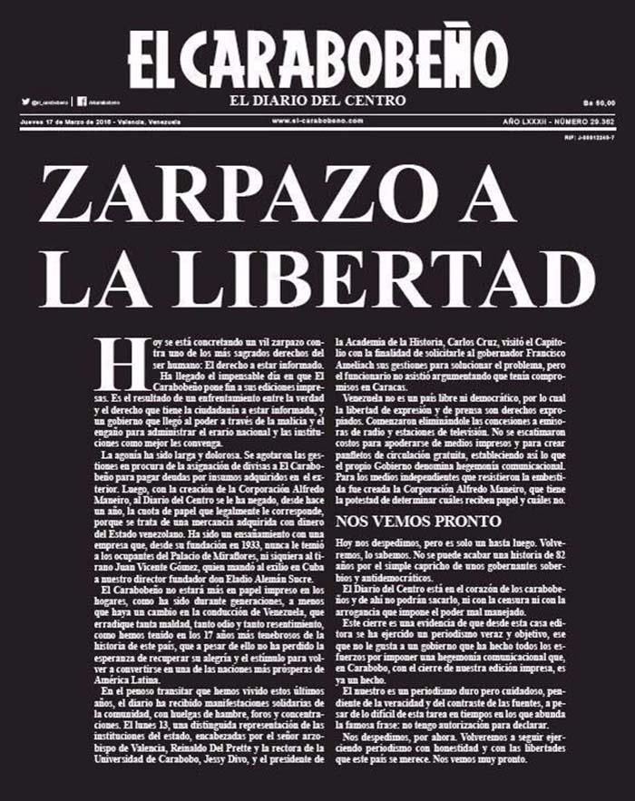 Portada-FINAL-ElCarabobeño
