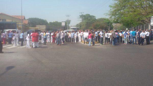 protesta-maracay4