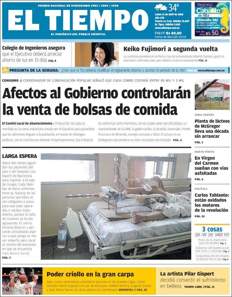 11Atiempo_puerto_cruz.750