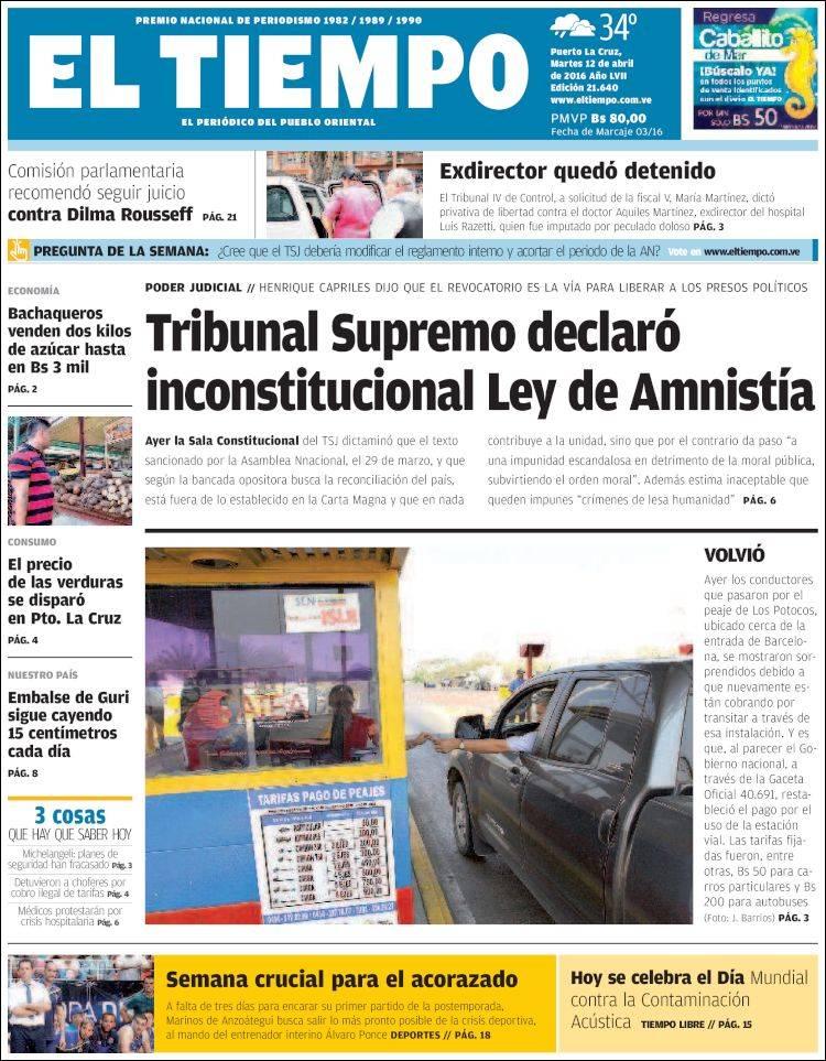 12Atiempo_puerto_cruz.750