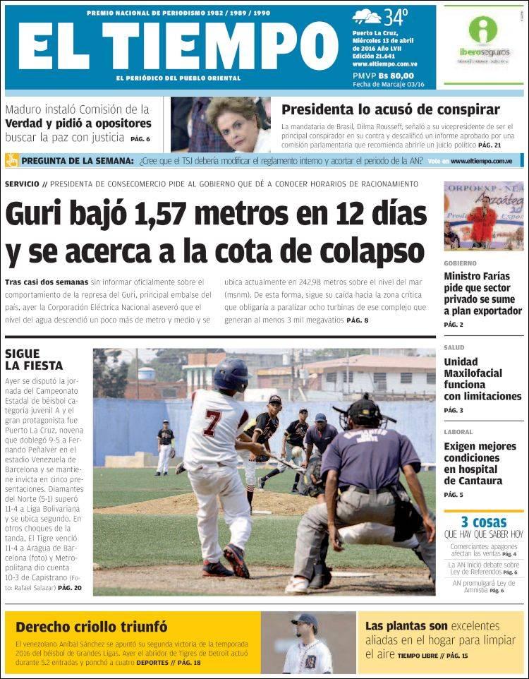 13Atiempo_puerto_cruz.750