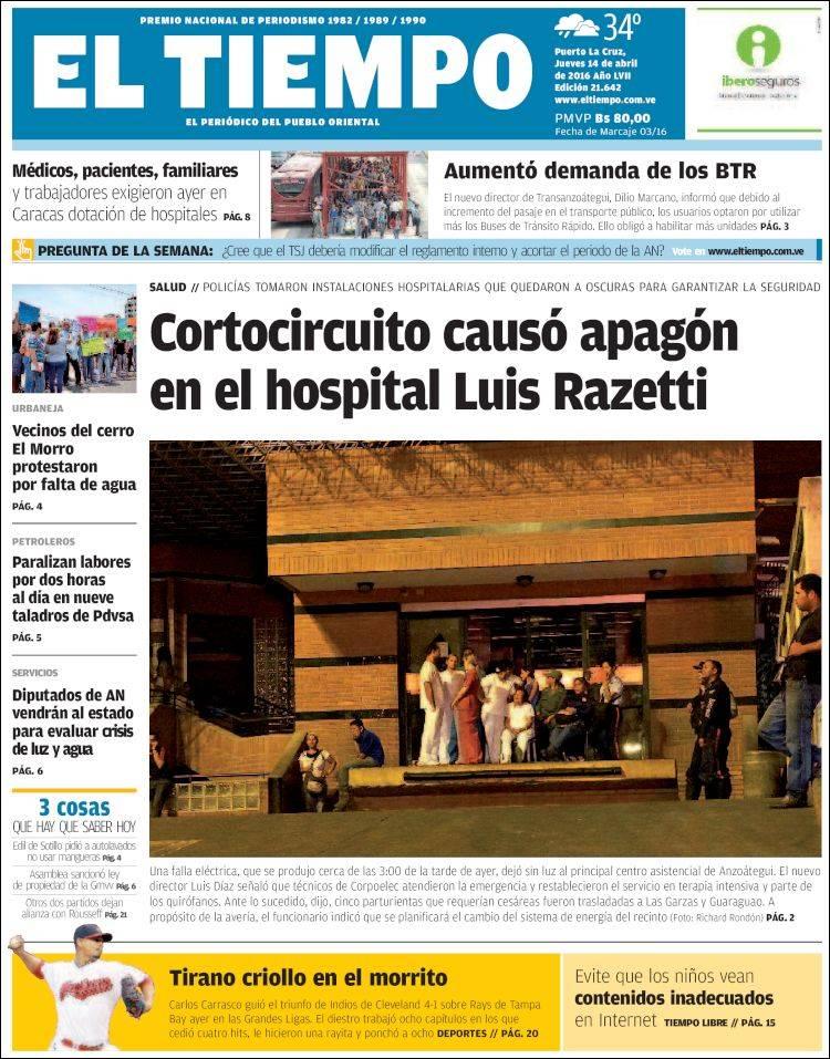 14Atiempo_puerto_cruz.750
