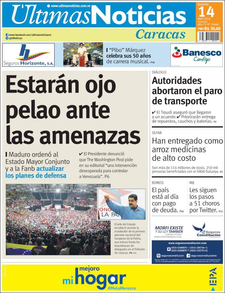 14Ave_ultimasnoticias.750