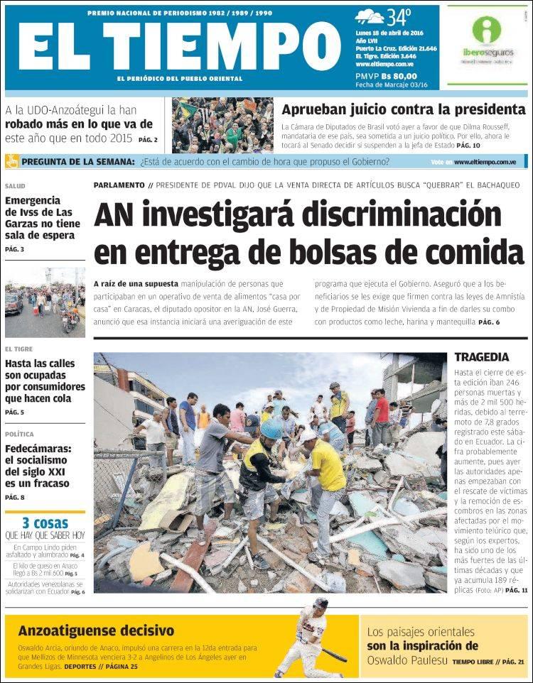 18Atiempo_puerto_cruz.750