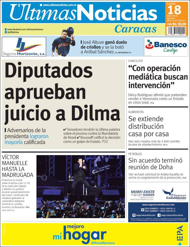 18ave_ultimasnoticias.750