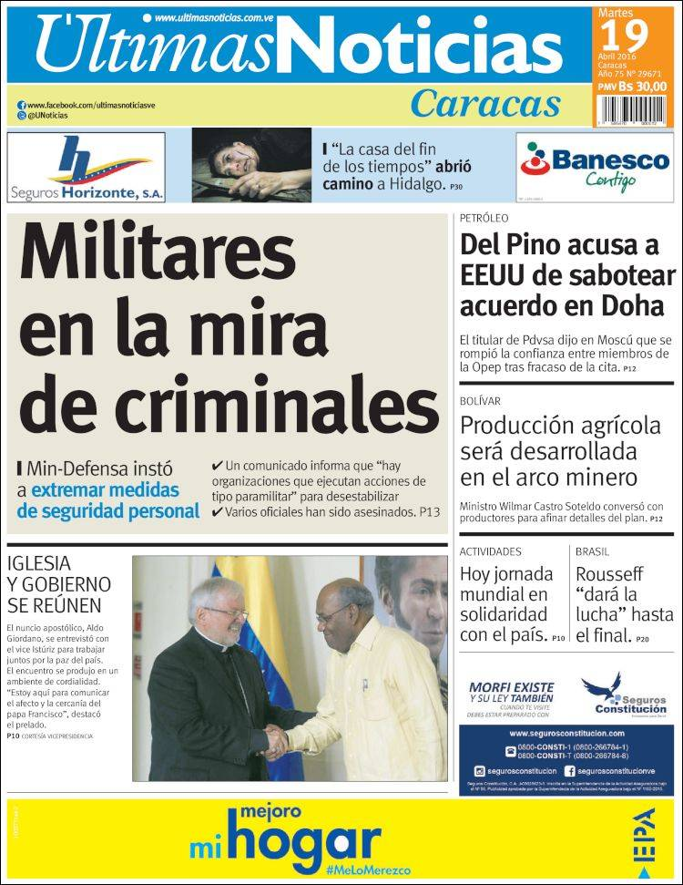 19Ave_ultimasnoticias.750
