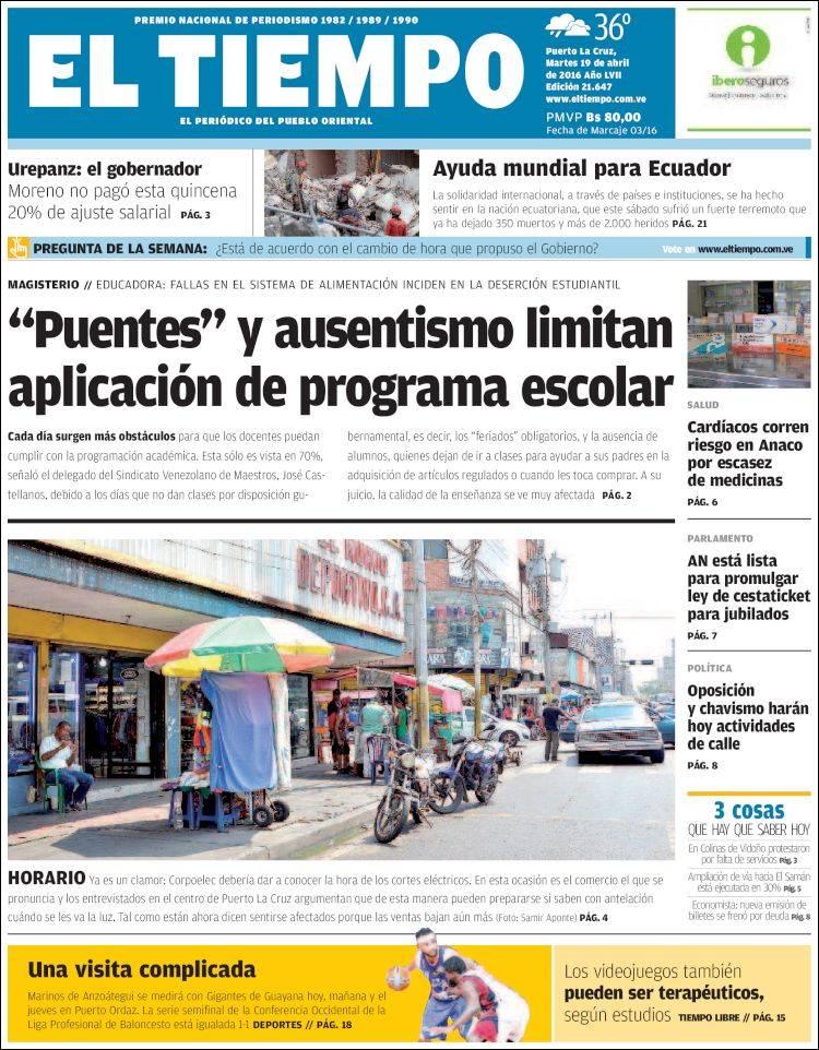 19atiempo_puerto_cruz.750