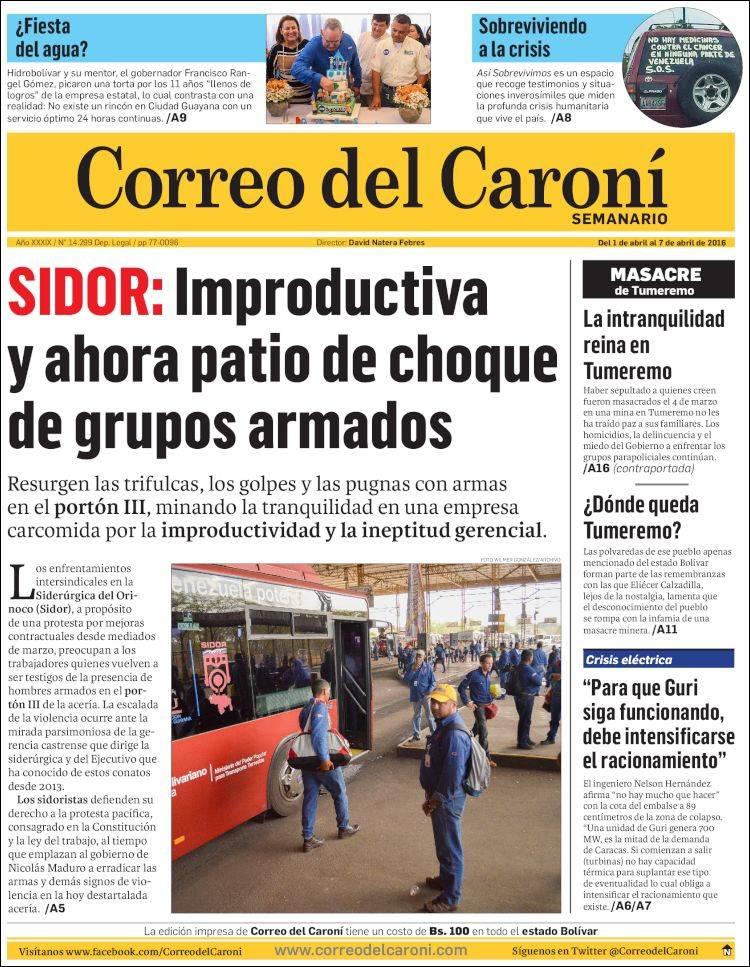 1Ave_correo_caroni.750
