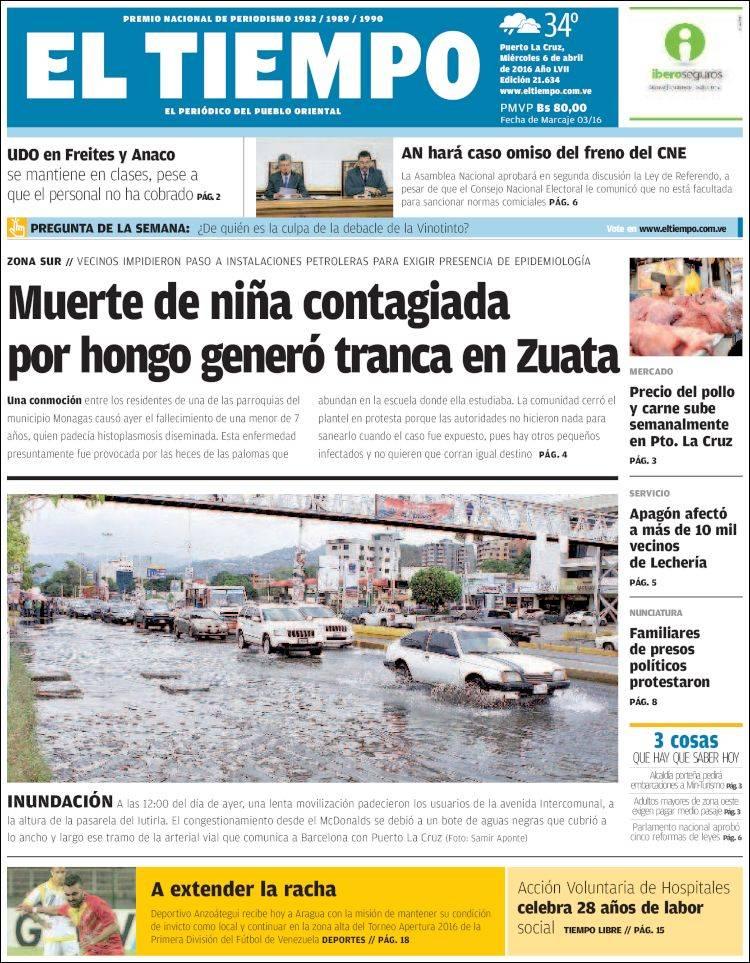 6Atiempo_puerto_cruz.750