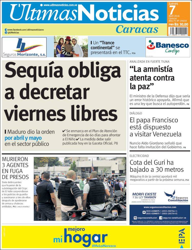 7Ave_ultimasnoticias.750