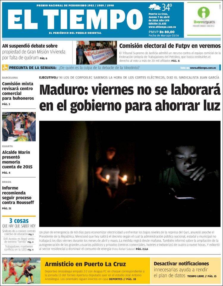 7atiempo_puerto_cruz.750