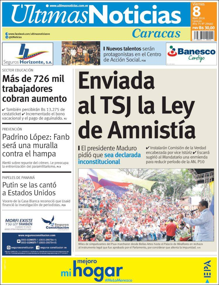 8Ave_ultimasnoticias.750