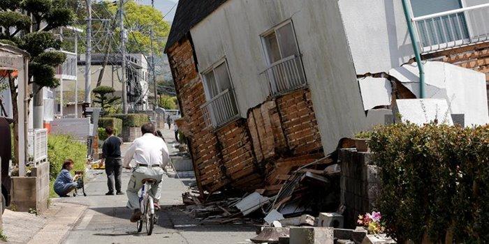 Sismo Japón (2)