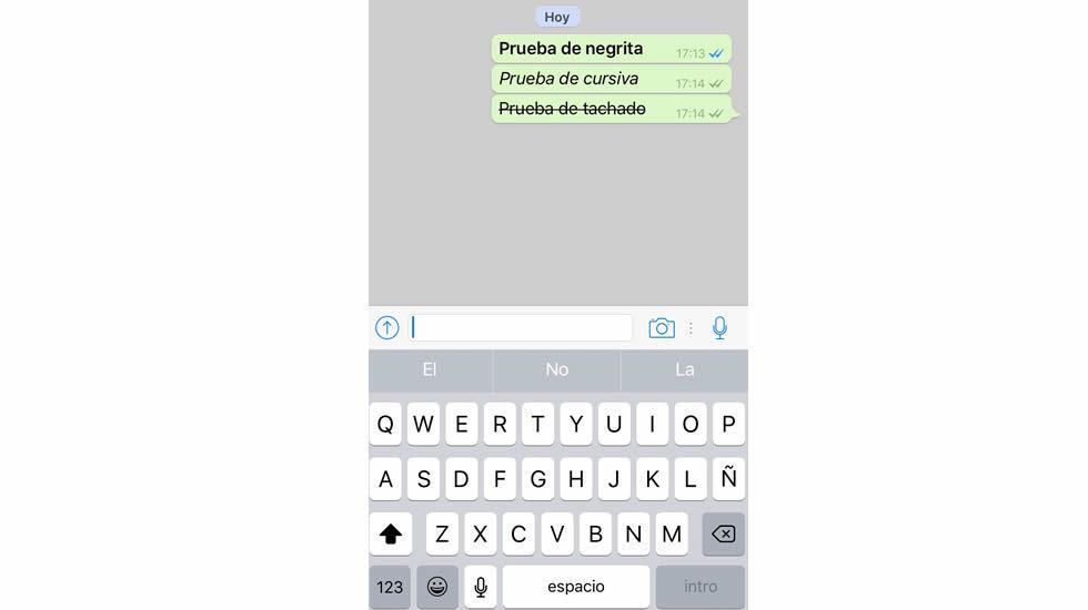 whatsapp_h